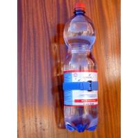 Support pour bouteilles jeu de 2