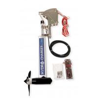 Hydro Chargeur de SWI TEC