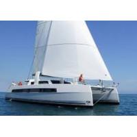 Multicoques / Catamarans